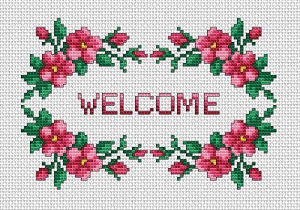 Welcome | Alita Designs