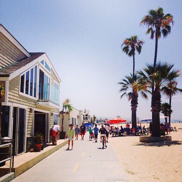 Visit Newport Beach On Instagram We