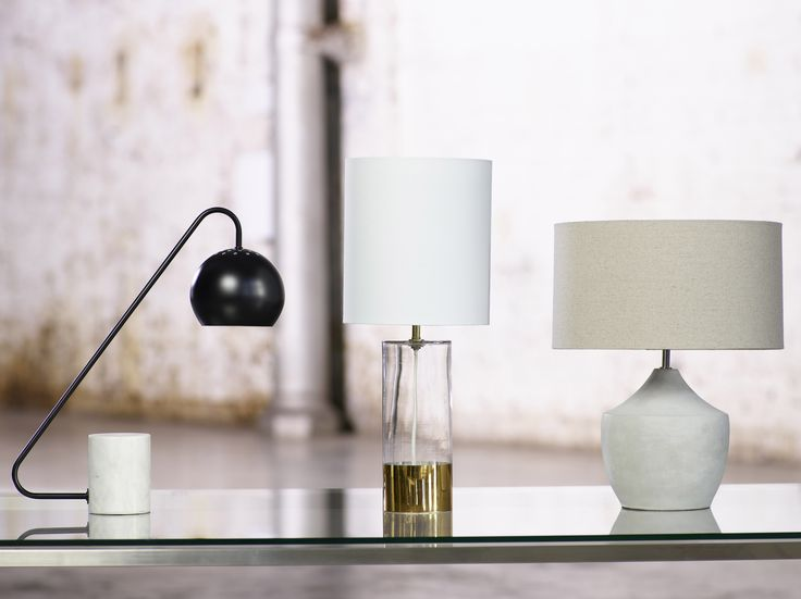 Be inspired by our range of lights, lamps and decor at freedom and build your home beautiful this Spring!