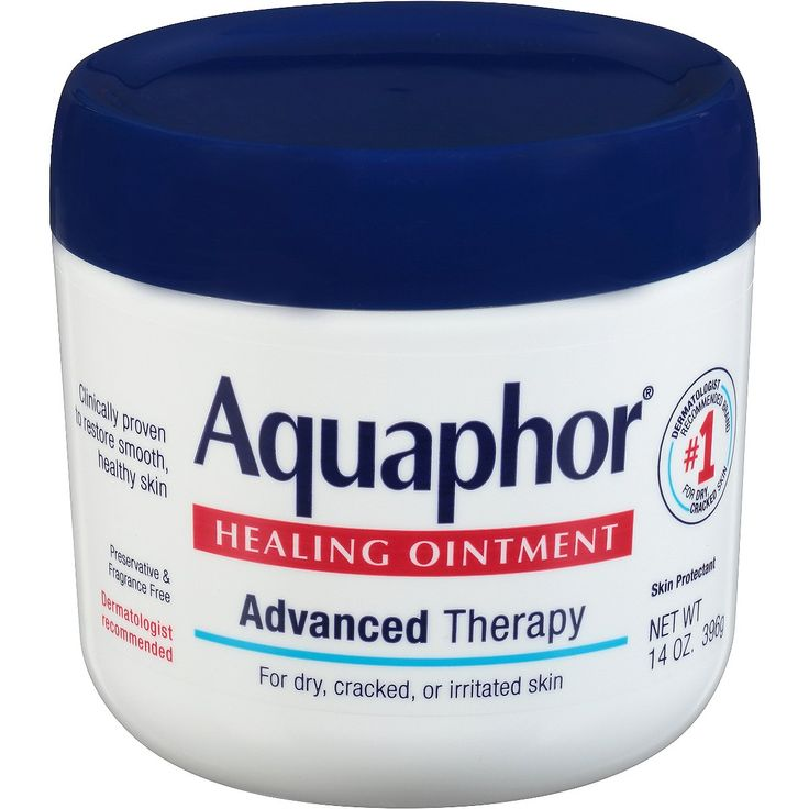 Aquaphor Healing Ointment Ulta Beauty in 2020 (With
