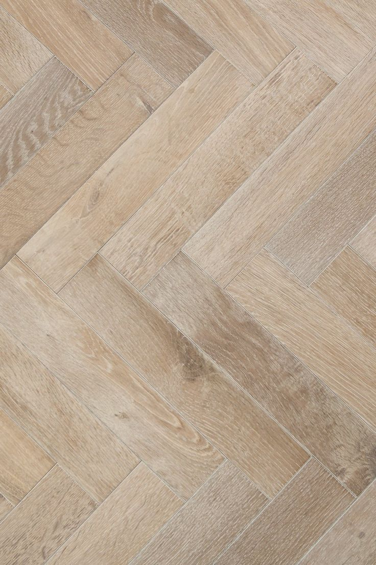 Best 25 chevron floor ideas on pinterest herringbone for Wood floor quality grades