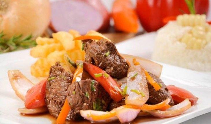 Hamburger Marinade Food Network