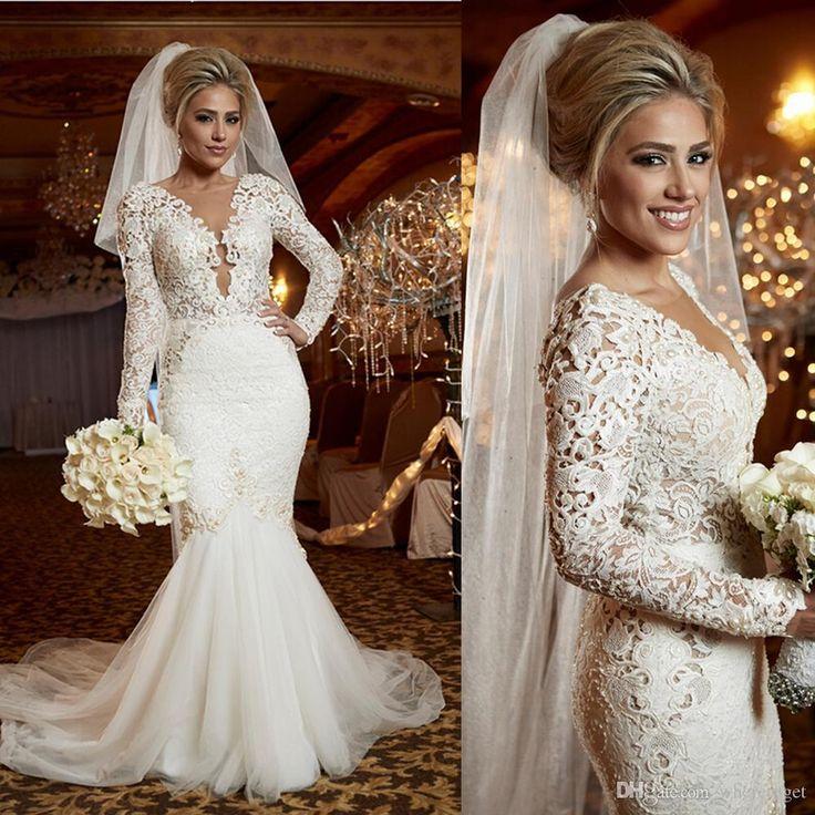 De bedste 25 arabiske brudekjoler Idéer kun på Pinterest-1010