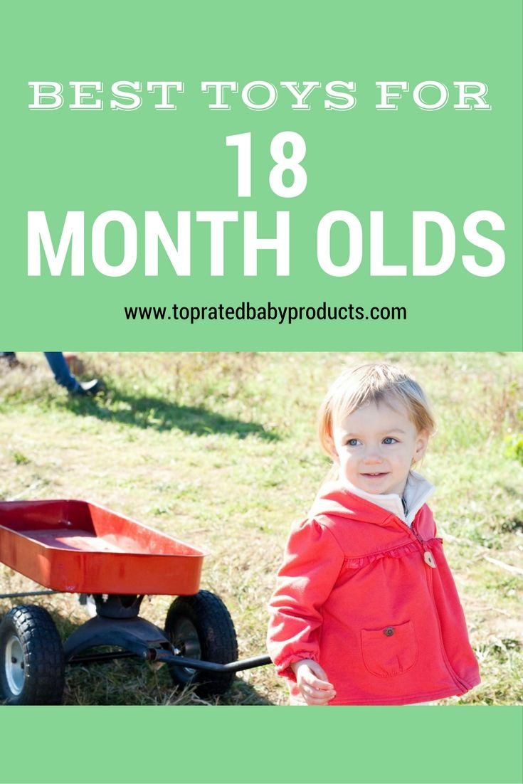 Educational Toys 18 Months Old : Best girl toys age images on pinterest