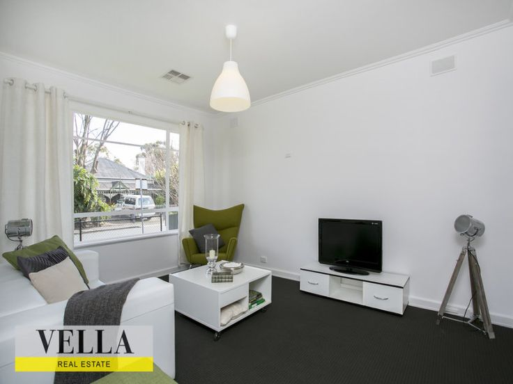 37B Henry Street, Stepney SA. Call Anthony Vella on 8333 2333 or 0414 814 333 for more details. #realestate #vellarealestate #houseforsale #forsale #anthonyvella #stepney #adelaide #southaustralia