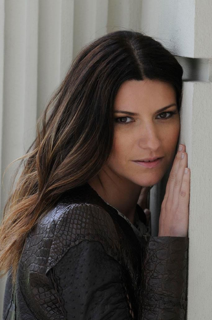 Laura Pausini ... always and forever
