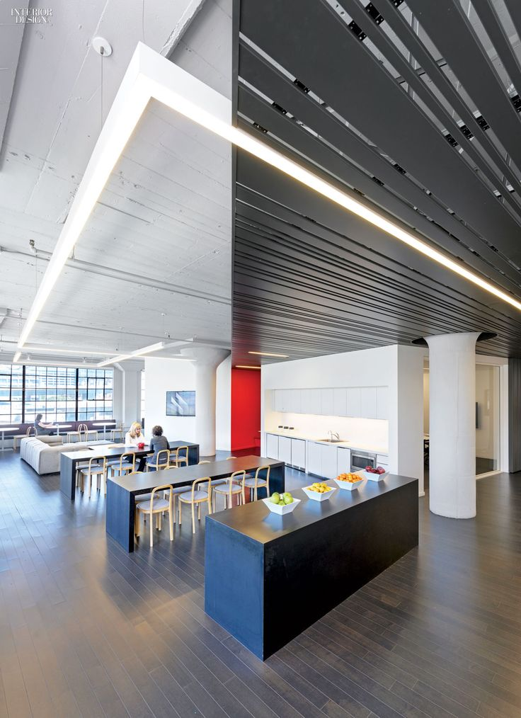 1128 Best Corporate Images On Pinterest Office Spaces Offices And Office Workspace