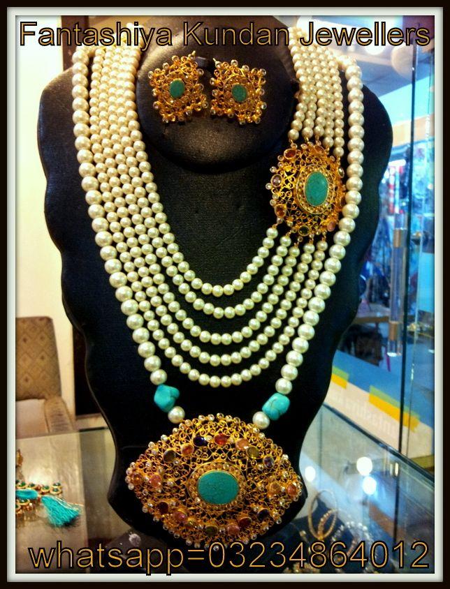 special Discount For Wholesaler  for more design and details visit our FB page www.Facebook.com/Fantashiyakundan