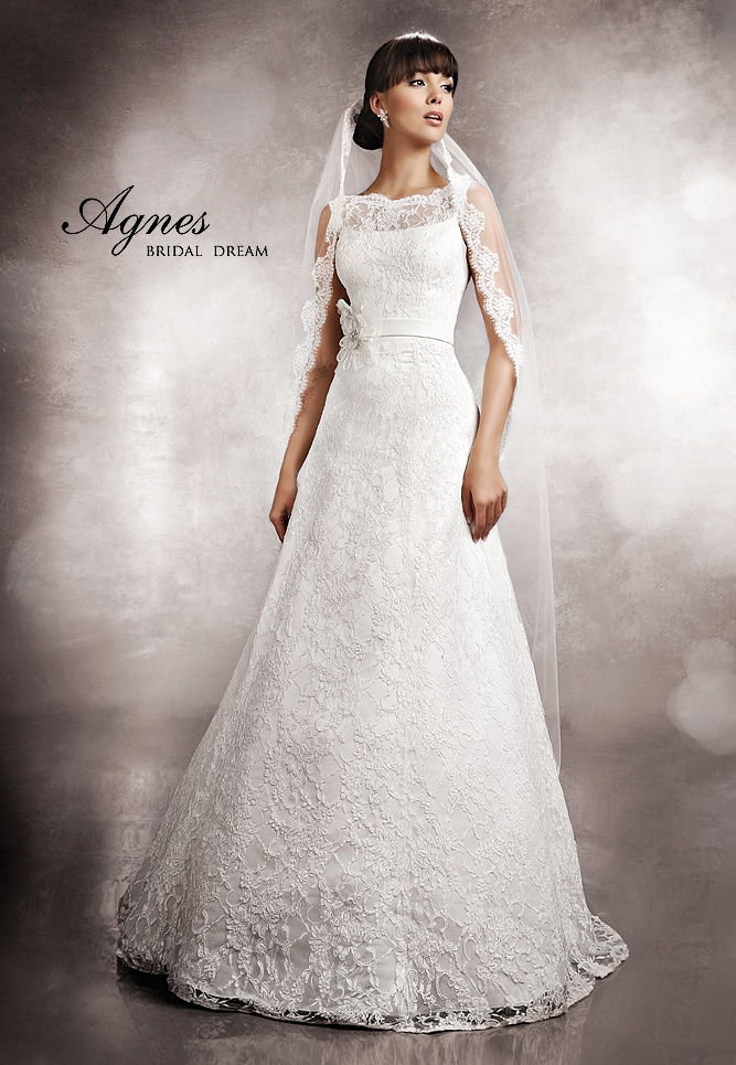 27 best dress images on Pinterest | Short wedding gowns, Wedding ...