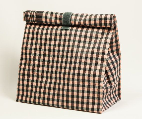 17 mejores ideas sobre tela impermeable en pinterest - Tela impermeable para exterior ...