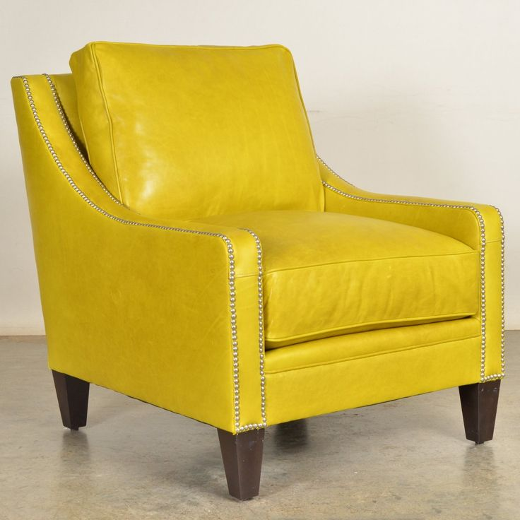 Yellow Leather Sofa: 46 Best Cool Camelback Leather Sofas Images On Pinterest