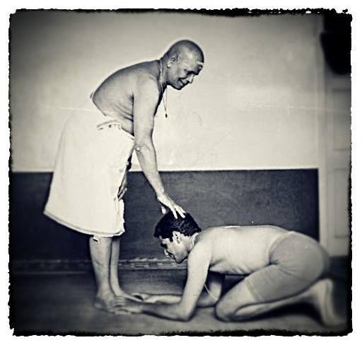 isvara_pranidhana_1