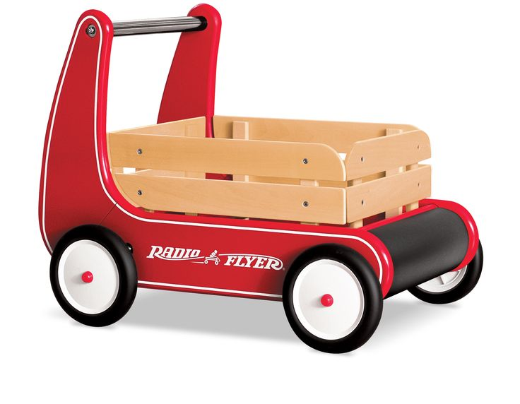 17 Best Images About Radio Flyer Toys On Pinterest