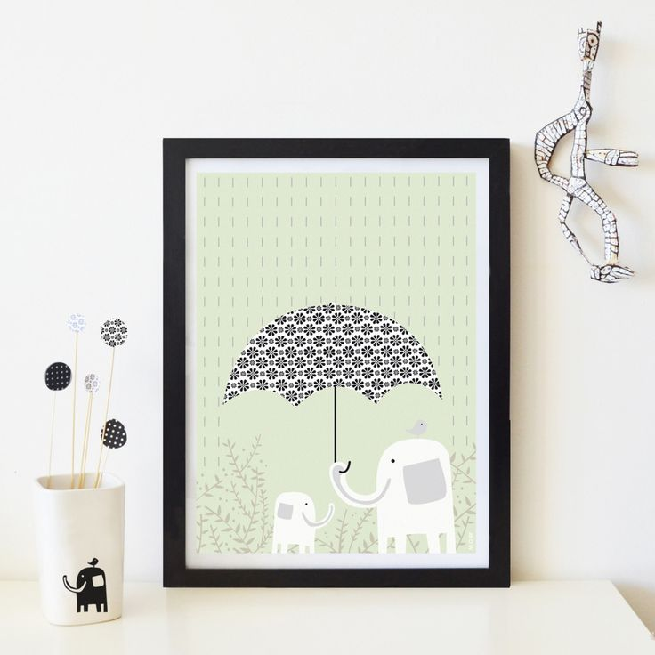 rains_in_madrid_III_OK