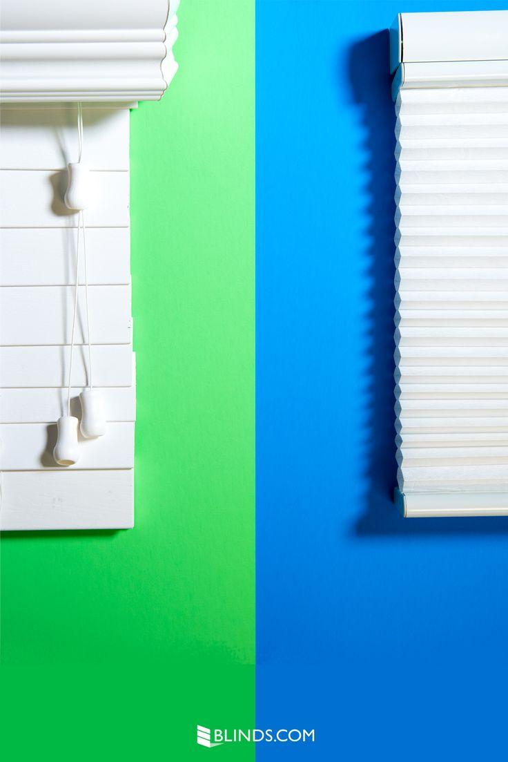 227 best window hacks help images on pinterest window