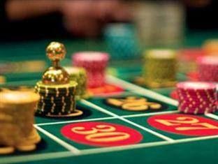 roulette trick legal