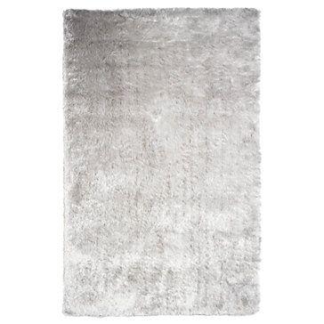 Indochine Rug - Platinum | Area Rugs | Windows & Floors | Z Gallerie