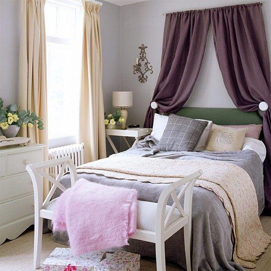 Die besten 25+ Stilvolles Schlafzimmer Ideen auf Pinterest - wohnideen selbermachen schlafzimmer