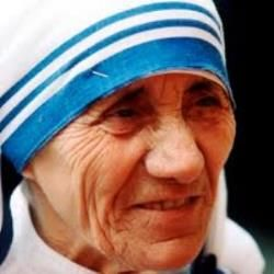 Short essay on Mother Teresa for children and students of class 1, 2, 3, 4, 5. Short paragraph on Mother Teresa for kids.