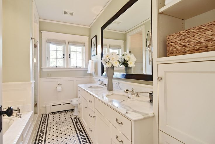 Best 25 american interior ideas on pinterest american for American remodeling