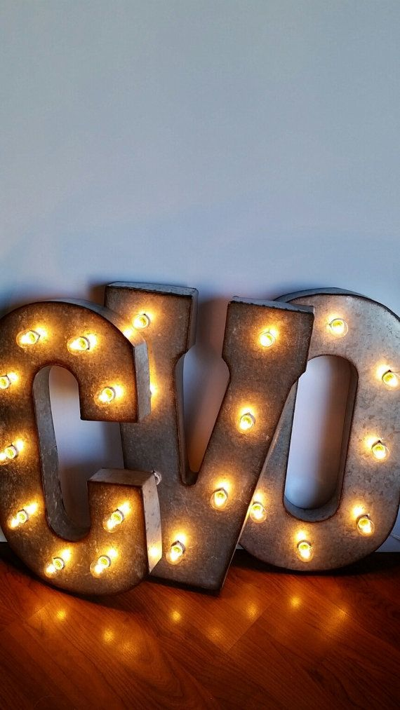 B Cef Bc Fea Ed B E A A Marquee Letters Marquee Lights on Vintage Marquee Lights Letters With E