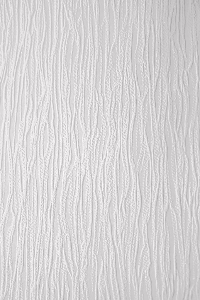 Las 25 mejores ideas sobre papel tapiz gris en pinterest for Color gris claro para paredes