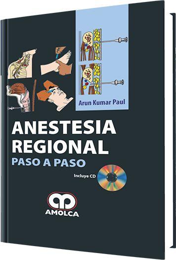 Precio WhatsApp (+584265191246) Capítulo 1.- Consideraciones Generales Capítulo 2.- Farmacología de los Anestésicos Locales Capítulo 3.- Equipos para Anestesia Regional Capítulo 4.- Anestesia Espinal Capítulo 5.- Anestesia Epidural Capítulo 6.- Anestesia Caudal Capítulo 7.- Anestesia Regional Intravenosa Capítulo 8.- Bloqueos Nerviosos Capítulo 9.- Misceláneas