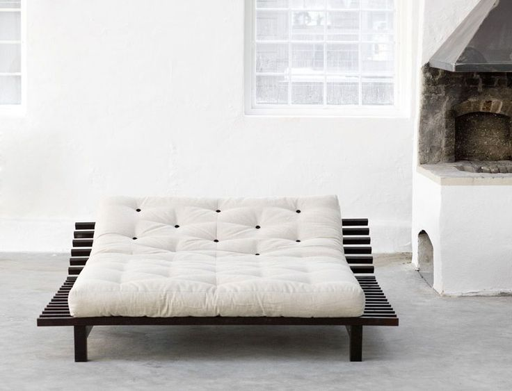 Japanese Futon Bed Frame Best Futons Chaise Lounges Reviews