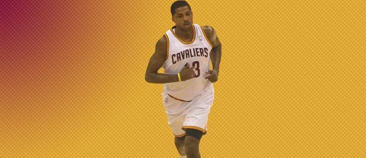 Cleveland Cavaliers Game Previews: November 21 - November 27
