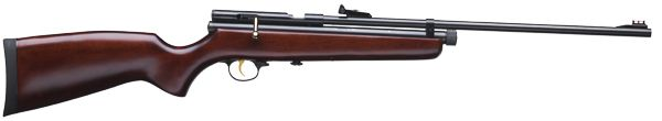 Industry Brand QB78 Deluxe Air Rifle
