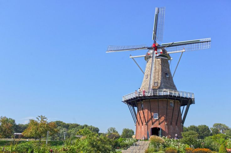 19 Things to do this Summer in Holland, Michigan!