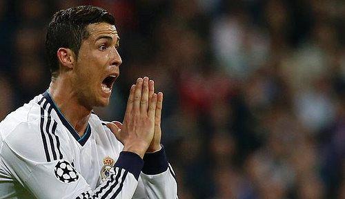 ¿Ha sido padre Cristiano Ronaldo?