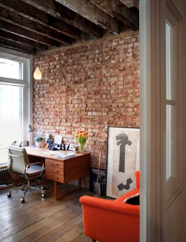 Majstrovský cit architektov pre zachovanie pôvodných čŕt a atmosféry budovy