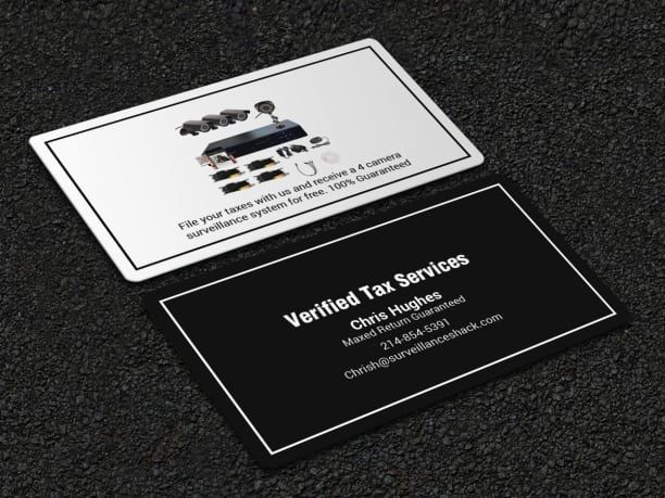 Best 25+ Sample business cards ideas on Pinterest Samples of - sample cards