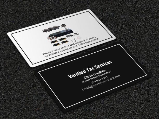 Best 25+ Sample business cards ideas on Pinterest Samples of - sample cards