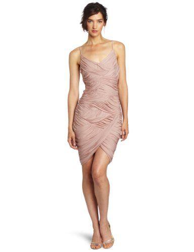 Cheap x small dresses