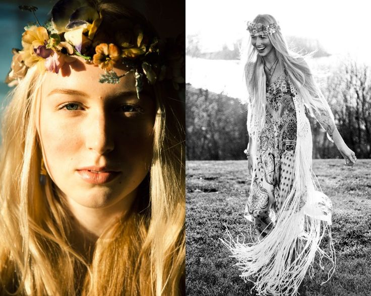 niece sierra shoot inspired   hippies  lincoln cars passions art pinterest