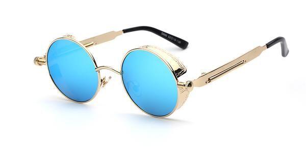 Roundz Sunglasses