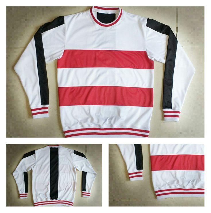 #Sweater #Buso #Moda