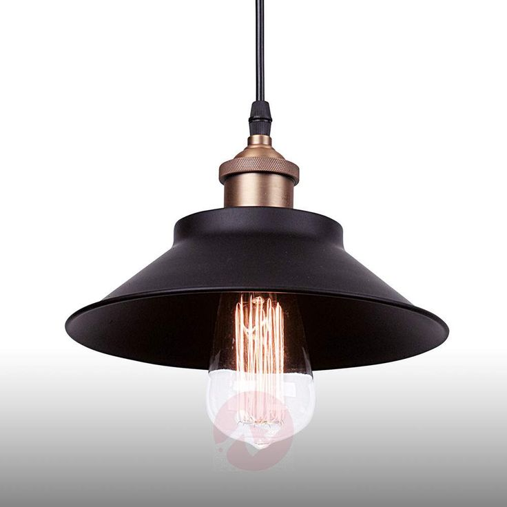 Lámpara colgante Orumbo de estilo Industrial. Ref.: 1054118. ¡Disponible en Lampara.es!