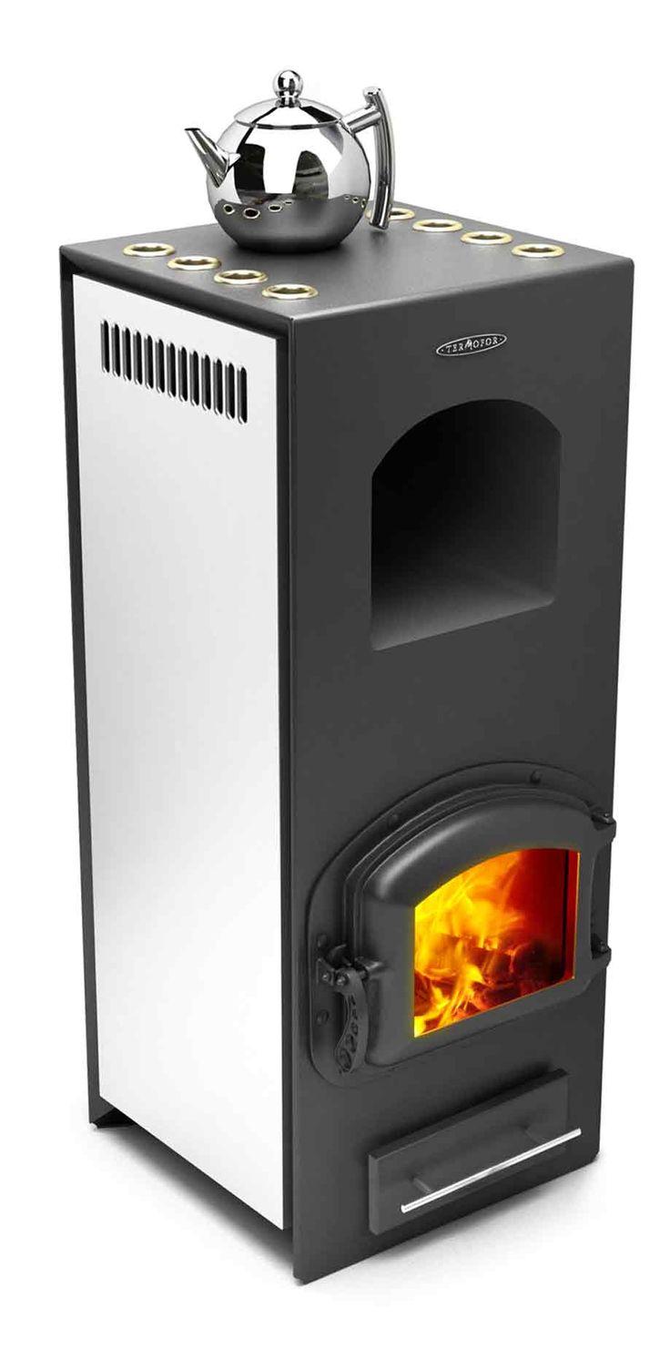 153 best Wood burning stoves images on Pinterest | Wood burning ...