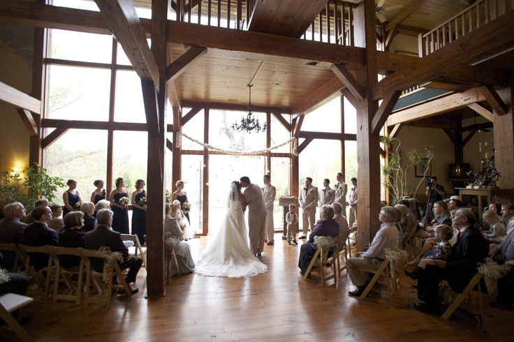 44 Best Our Wedding Ideas Images On Pinterest Marriage Vintage Weddings An
