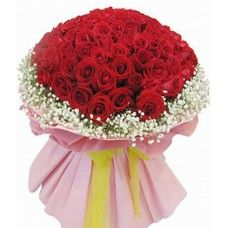 Gifts For Her, Flowers For Her, Lady Queen V