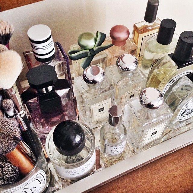 Perfume Tray For Dresser Bestdressers 2017