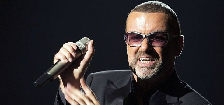 10 Underrated George Michael Songs