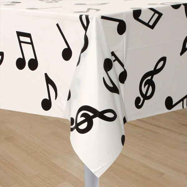 musical notes music theme - photo #34
