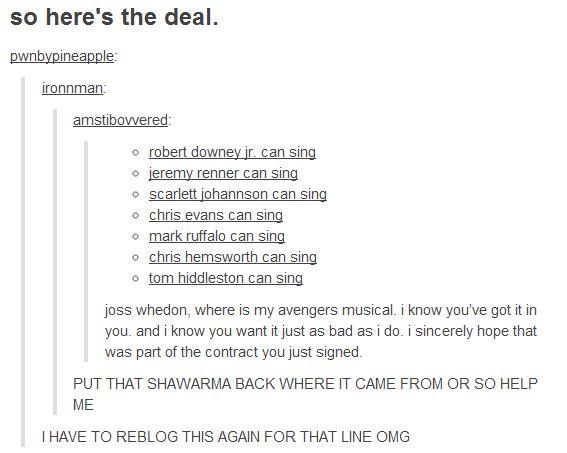 pla plz please make this happen