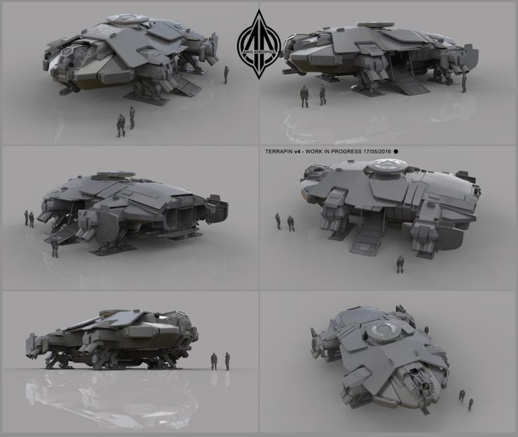 how to get in ship star citizen