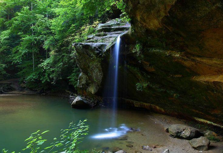 West Virginia Water Utilities May Get Deregulated