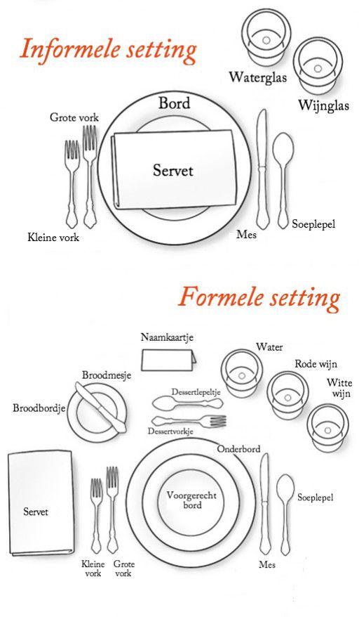 Etiquette-tafel-dekken.png (512×878)
